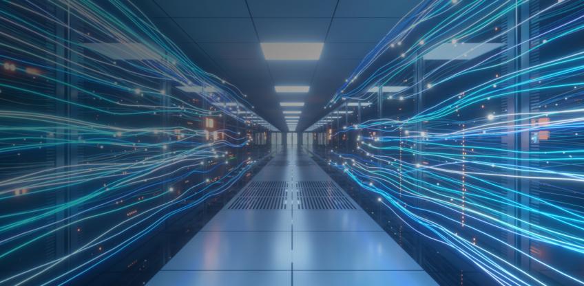 Por que é tão importante investir na eficiência energética dos data centers?