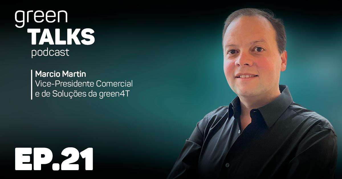 Jornada digital híbrida: o caminho para o sucesso das empresas 4.0 – Episódio 21